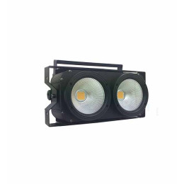 PL LED BLINDER 2X100W Блиндер