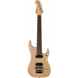 Washburn N27NM Электрогитара