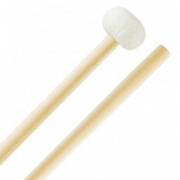 Pro-Mark PSTB30 PERFORMER SERIES BAMBOO MALLETS Маллеты