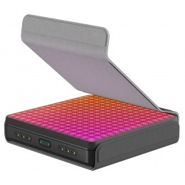 Roli SNAPCASE SOLO Чехол для BLOCKS Lightpad