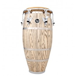 Latin Percussion LP860Z Giovanni Palladium Wood Квинто