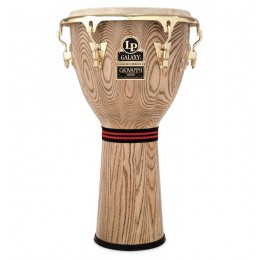 "Latin Percussion LP799X-AW Galaxy Giovanni Djembe Джембе 25"" х 12 1/2"""